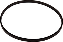 Band (rubber)